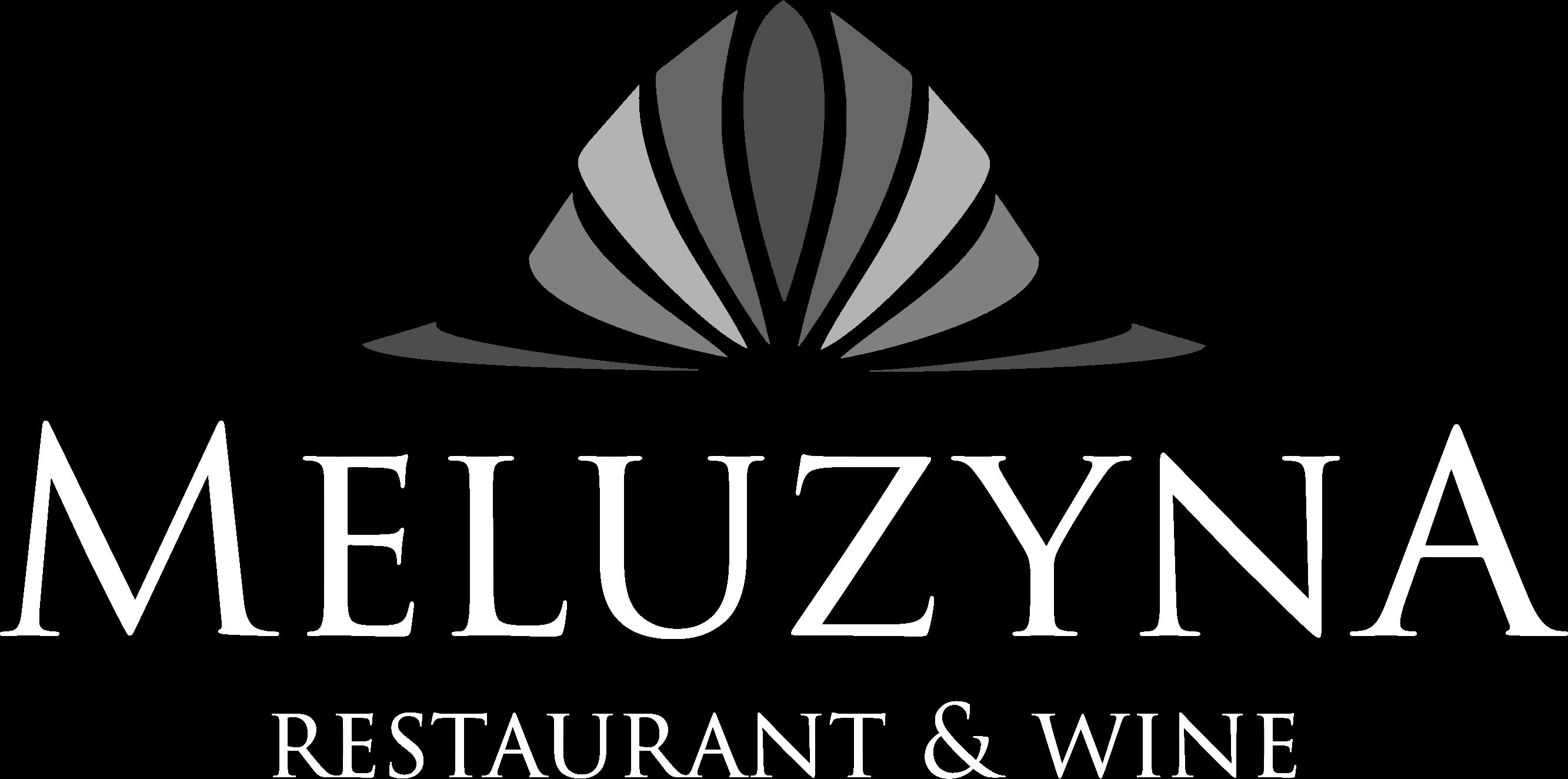 Restauracja Meluzyna